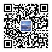 莫庆梅的微信二维码.jpg